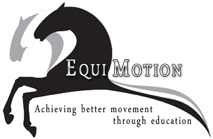 equimotionlogo2